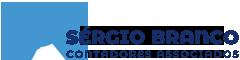 logo sbca